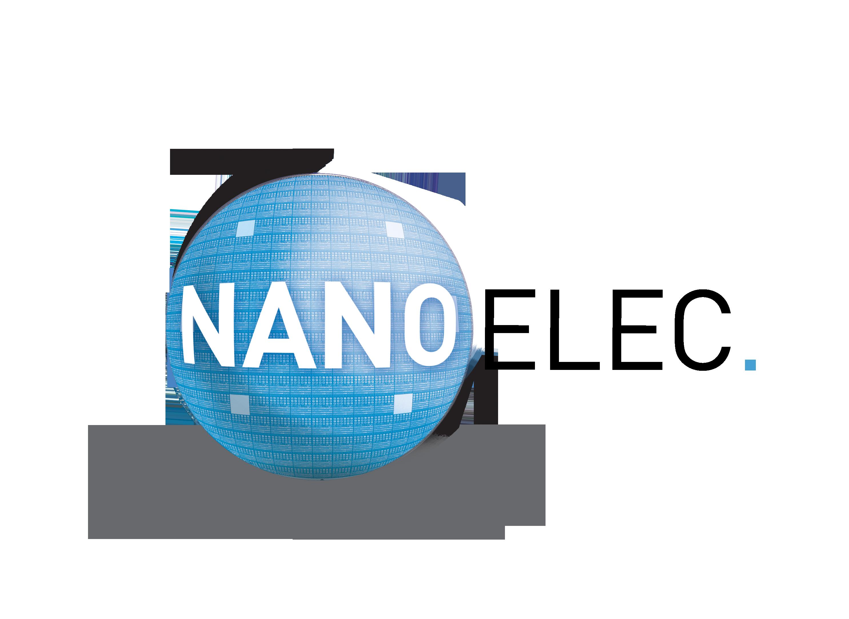 Logo de l'article Le dispositif EASYTECH de l'IRT Nanoelec