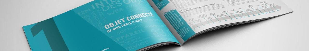 Logo de la rubrique Publication du guide