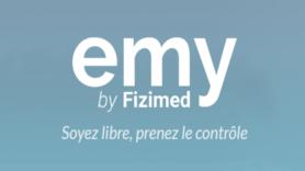 Première levée de fonds réussie pour FIZIMED