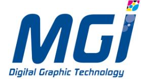 RFID, industrie 4.0... Les grands projets de MGI pour 2019